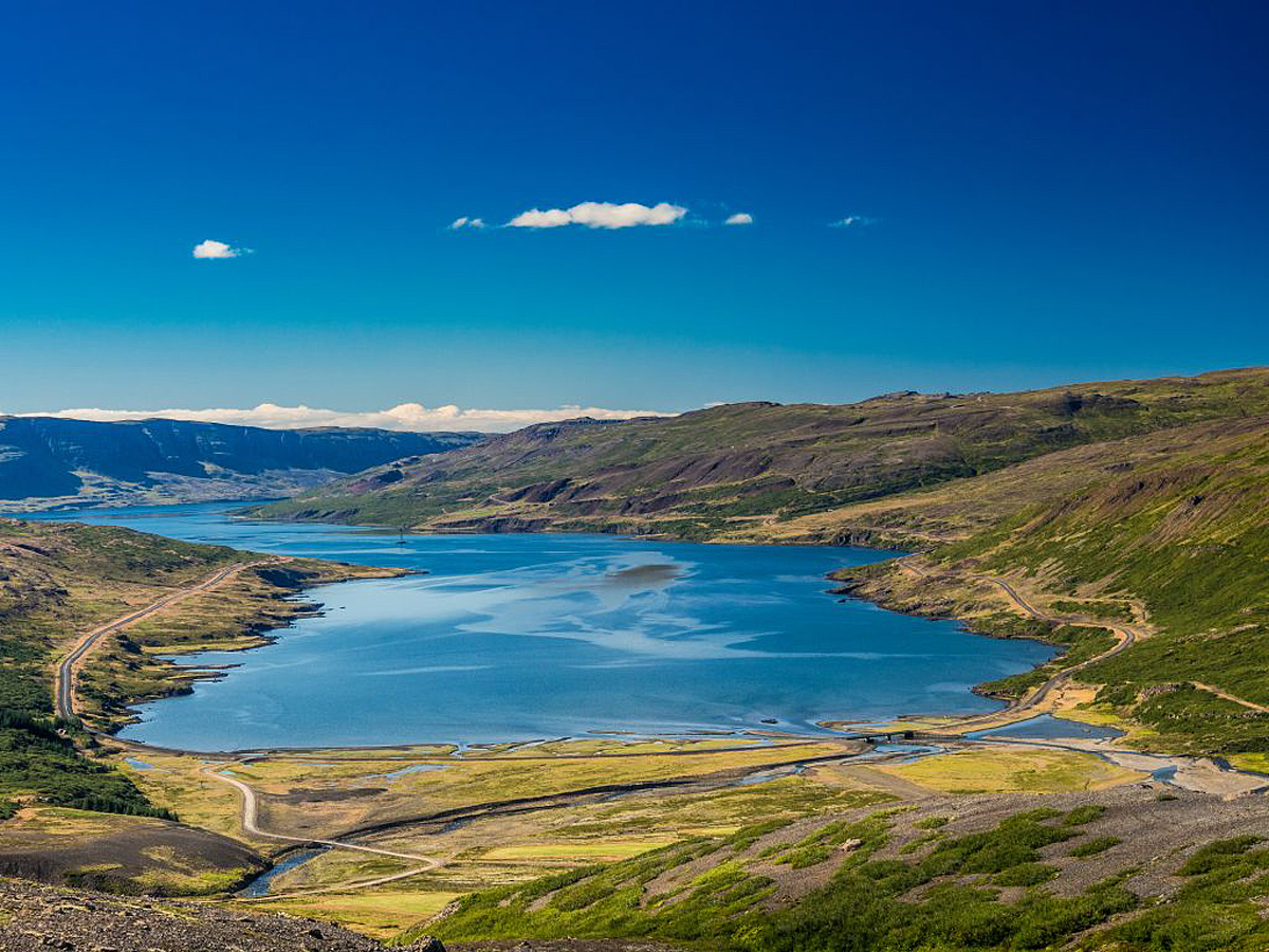 ZEW_blog_Islandia_3web