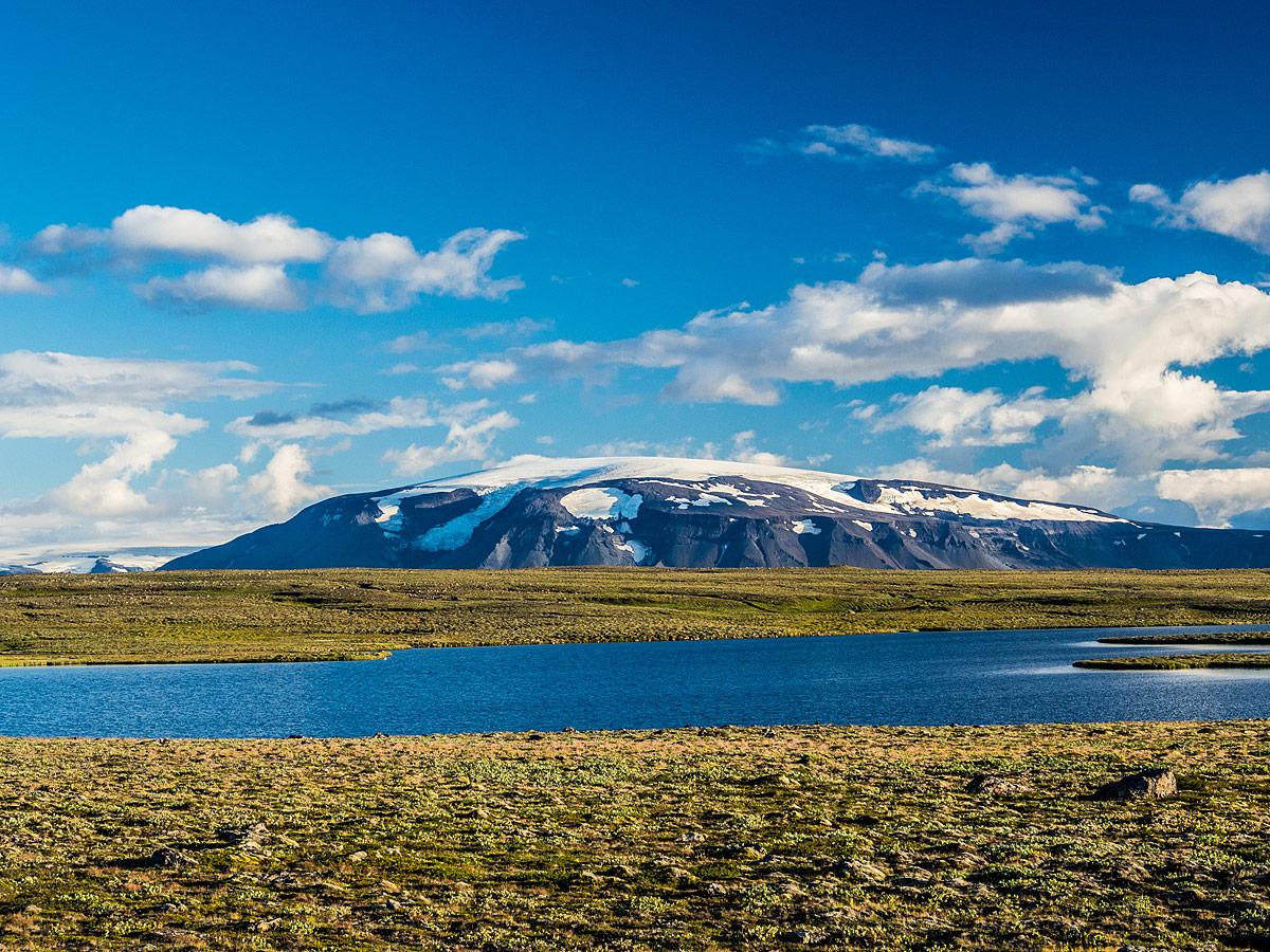 ZEW_blog_Islandia_5web