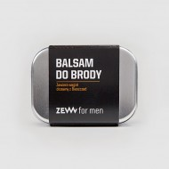 Balsam-do-brody-front
