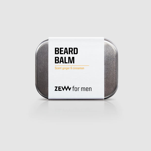 Beard Balm - Winter edition